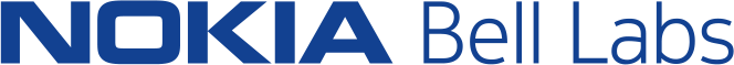Nokia Bell Labs